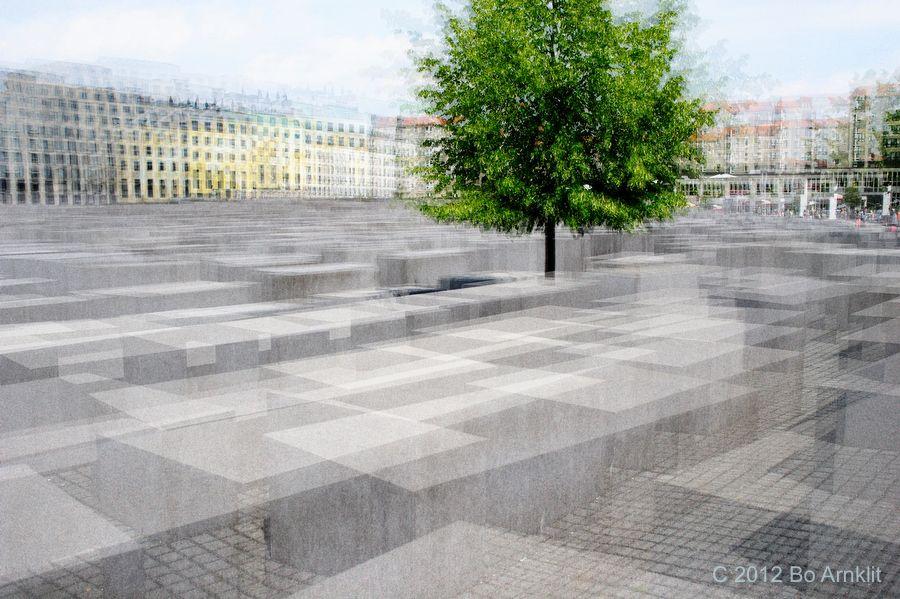 visions_of_berlin001.jpg