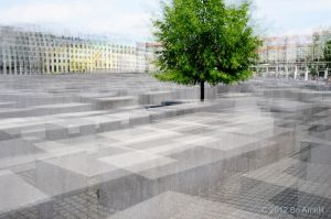 visions_of_berlin001