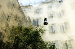 visions_of_berlin004