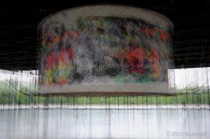 visions_of_berlin008