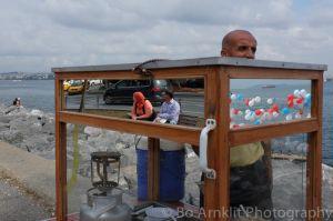 Istanbul_Street_Photography_Copyright_BoArnklit-10.jpg