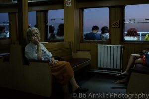 Istanbul_Street_Photography_Copyright_BoArnklit-12.jpg