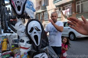 Istanbul_Street_Photography_Copyright_BoArnklit-2.jpg