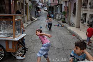 Istanbul_Street_Photography_Copyright_BoArnklit-6.jpg