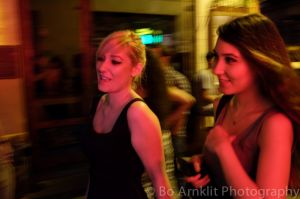 Istanbul_Street_Photography_Copyright_BoArnklit-7.jpg