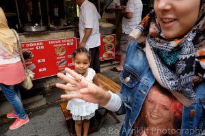 Istanbul_Street_Photography_Copyright_BoArnklit-8.jpg